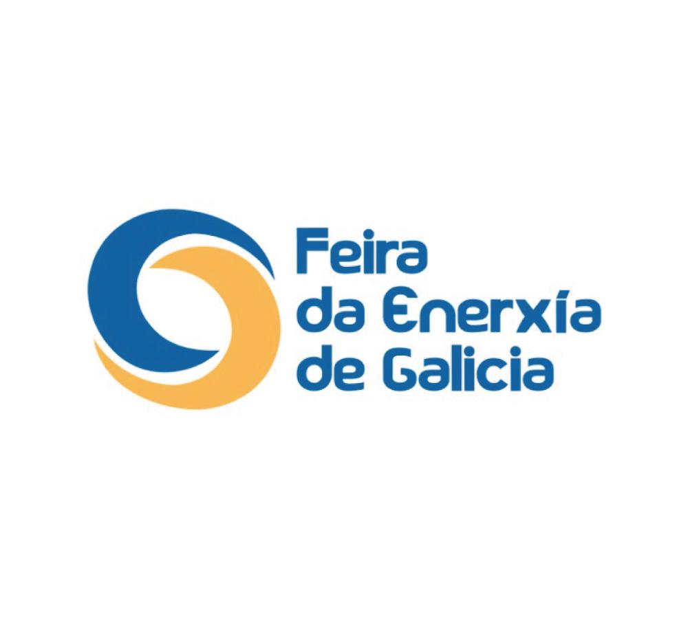 Feria de la energía | Feira da Enerxía