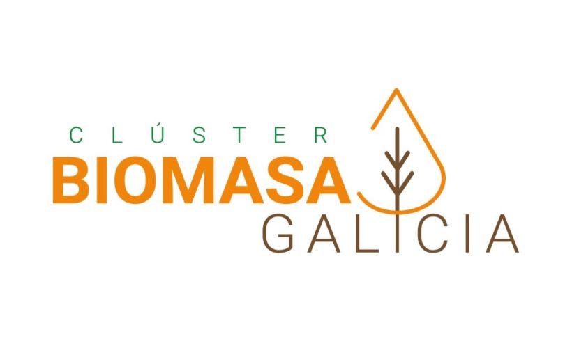 Socio fundador do Clúster Biomasa de Galicia