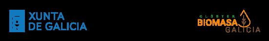 cluster biomasa